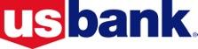U. S. Bank | Tipp City Foundation
