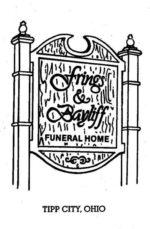 Frings & Bayliff | Tipp City Foundation