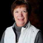 Joan Creech