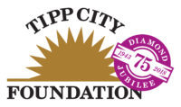 Tipp City Foundation