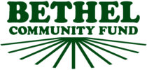 Bethel Community Fund | Unrestricted Funds | Tipp City Foundation