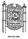 Funeral-Home-Logo-100