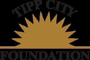 Tipp-Foundation-Logo-2