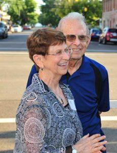 NEW-Senior-Wellness-Fund
