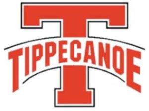 Tippecanoe-Alumni-Association