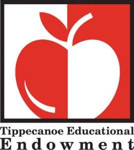 Tippecanoe-Educational-Endowment