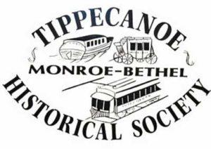 Tippecanoe-Historical-Society