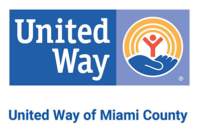 United-Way-Miami-Co-2019
