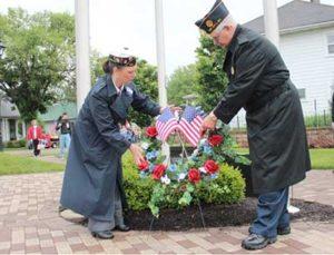 Veterans-Tribute-Fund-