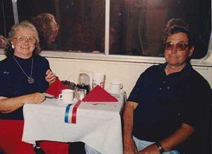 William-&-Leonora-Sally-Lesher-c.-1990