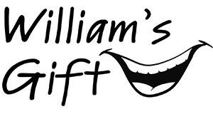 William's Gift Fund - Tipp Foundation