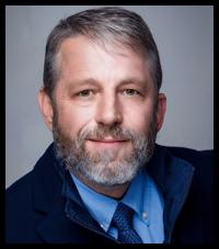 Matt Buehrer