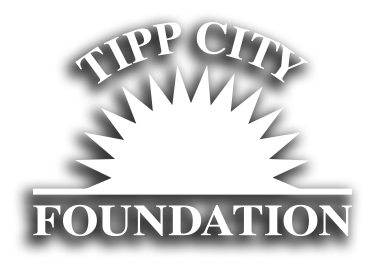 Tipp City Foundation logo | Your Local Charity Focusing on Giving Back