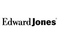 Edward Jones - Neil Nehring | Tipp City Foundation