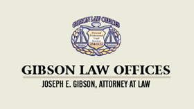 Gibson Law Offices | Tipp City Foundation