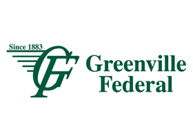 Greenville Federal | Tipp City Foundation