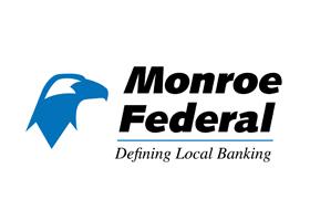 Monroe Federal Savings & Loan | Tipp City Foundation