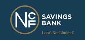 New Carlisle Federal | Tipp City Foundation