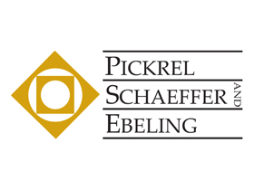Pickrel, Schaeffer & Ebeling | Tipp City Foundation
