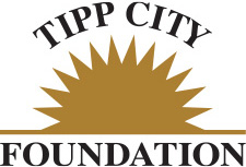 Tipp City Foundation General Fund | Unrestricted Funds | Tipp City Foundation