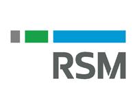 RSM US | Tipp City Foundation