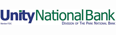 Unity National Bank | Tipp City Foundation