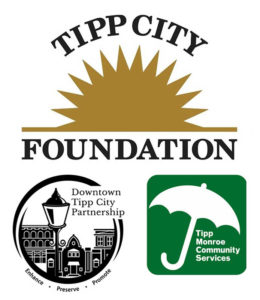 COVID-19 EMERGENCY GRANTMAKING SUPPORT | Tipp City Foundation | Tipp City Local Charity