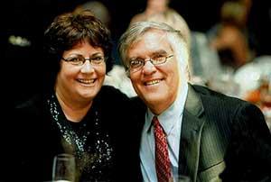 Amy Seibert Kronour Scholarship Fund